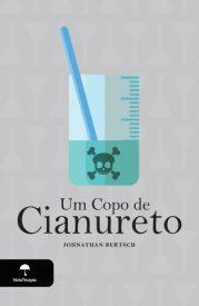 cianureto1