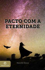capa_pacto-com-a-eternidade_301116
