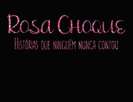 Rosa Choque