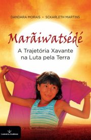 capa_marawatsede