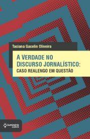 capa_a_verdade_o_discurso_jornalistico_27-03-2017-page-001