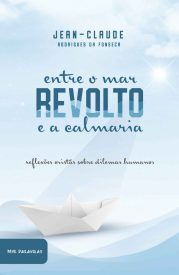 capa_entre-o-mar-revolto_jpeg