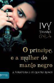 capinha_o-Principe-e-a-Mulher-do-Manto-Negro
