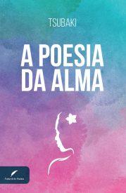 Capa_a_poesia_da_alma