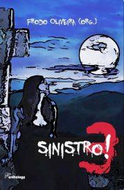 Sinistro 3