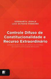 capa_-_controle_difuso_de_constitucionalidade_-_040417-site