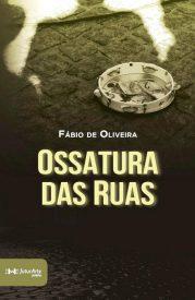 capa_Ossatura_das_ruas_17-03-2017-page-001