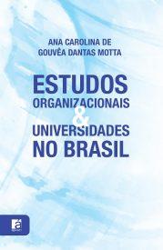 CAPA - estudos organizacionais - 130517-site
