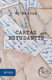 capa_cartas-estudantis_12-04-2017