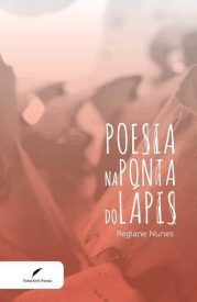 capa_-_Regiane_Nunes_170317-1