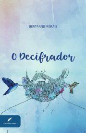 capa_final_multifoco_09dez_o_decifrador-1