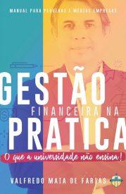 capa_valfredo-farias_240417-site