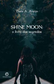 shine moon