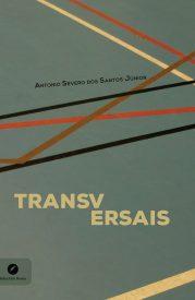 capa-transversais-270716