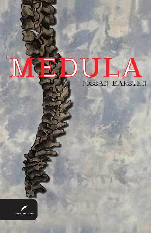 Medula