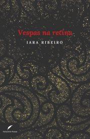 capa_iara-ribeiro_200417-site