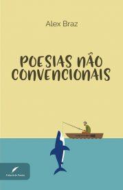 capa_poesias_nao_convencionais-site