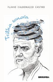 Trilha sonora - Flávio Caldonazzo
