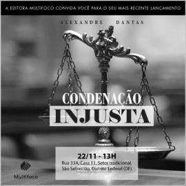22 nov flyer_condenacaoinjusta-01-w620