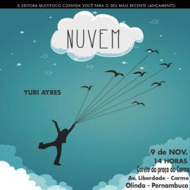 9 nov convite - nuvem - 271014