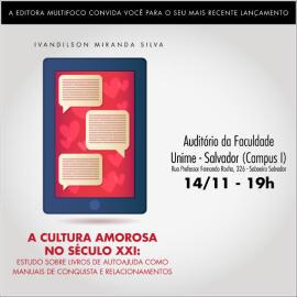 14 nov flyer_aculturaamorosa-01