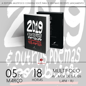 convite---Felizpe---2019-e-outros-poemas (1)