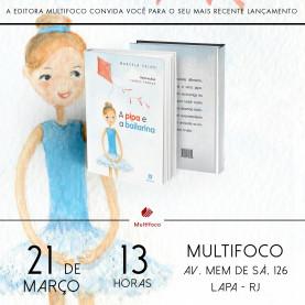 convite---Marcela-Velon---A-pipa-e-a-bailarina