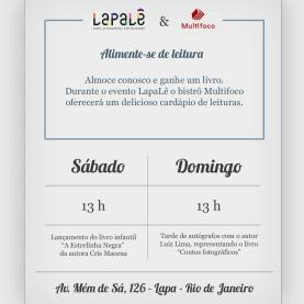 Convite - LapaLe (2)