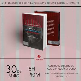 convite---Geraldo-Alves---Politica-antiterrorismo