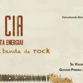 rock-&-cia-fc