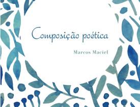 Caderno Regional com Marcos Maciel