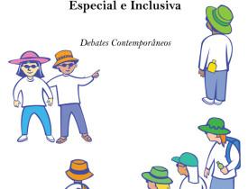 Gestão, Saúde e Educação Especial e Inclusiva