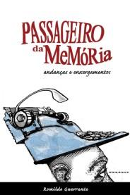 Passageiro da Memória