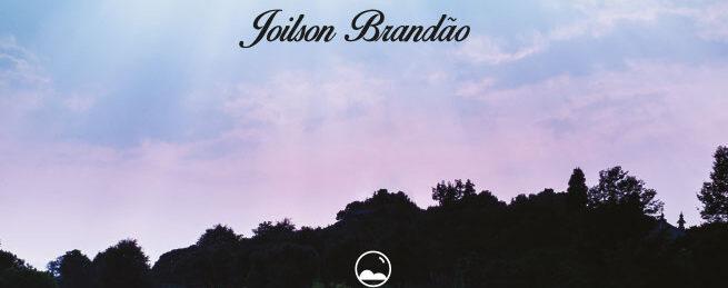 Crowdfunding do nosso autor Joilson Brandão