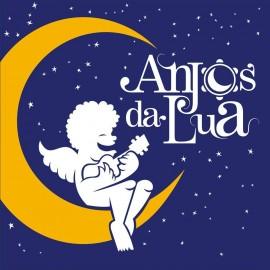 Anjos da Lua