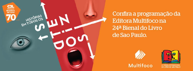 Bienal 2016