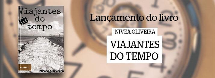 Nivea Oliveira, autora Multifoco na Bienal 2016