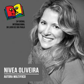 Nivea Oliveira