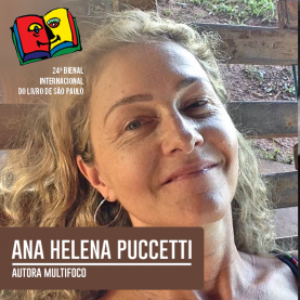 Ana Helena Puccetti