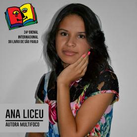 Ana Liceu