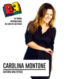 Carolina Montone