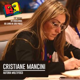 Cristiane Mancini