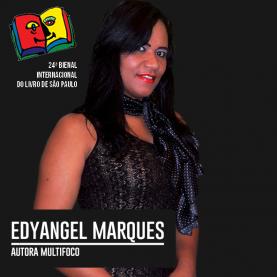 Edyangel Marques