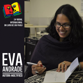 PERFIL_Eva Andrade