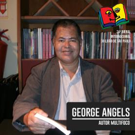 George Angels
