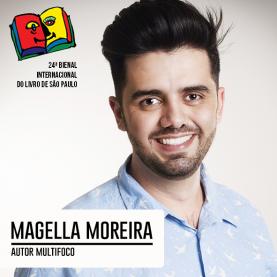 Magella Moreira