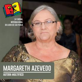 Margareth Azevedo