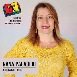24ª Bienal Internacional do Livro de São Paulo