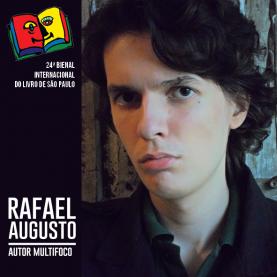 Rafael Augusto