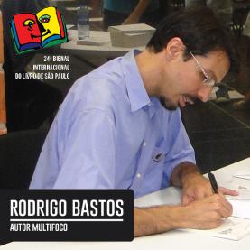 Rodrigo Bastos